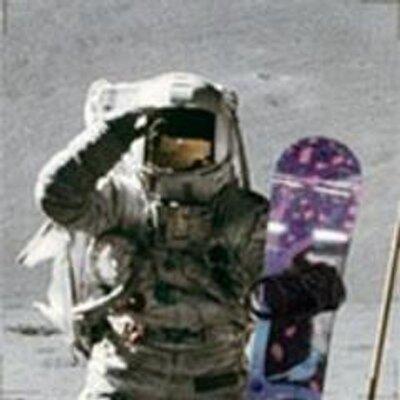 snowboarderMBM
