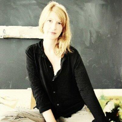 Lisa Golightly | Social Profile