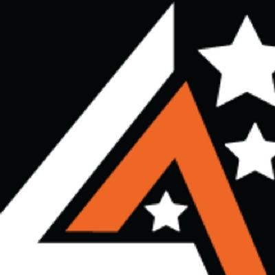 LeagueAthletics.com | Social Profile