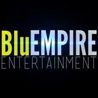 BluEmpire Ent.   Social Profile