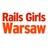 @railsgirls_waw