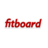 The profile image of fitboard