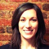 Audrey Suzanne | Social Profile
