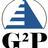 g2p_aprocel
