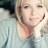 EstherKreuknie7 profile