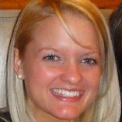 Kathlene Hestir   Social Profile