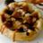 waffles_rss