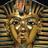 AncientEgyptfan