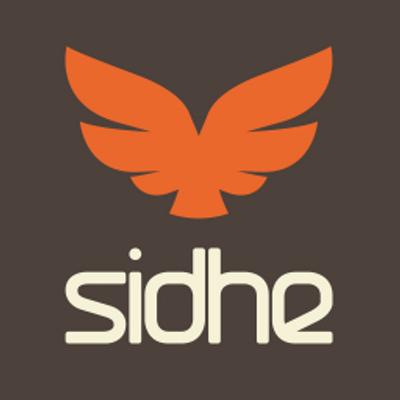 Sidhe | Social Profile
