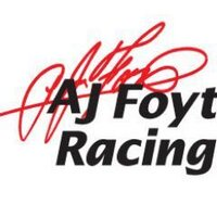 AJFoytRacing | Social Profile