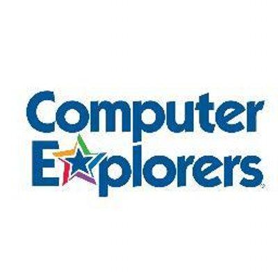 COMPUTER EXPLORERS | Social Profile