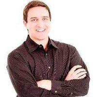 Tim Hyde   Social Profile
