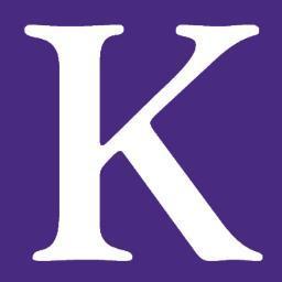 Kellogg School Social Profile