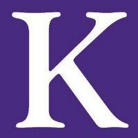 Kellogg School | Social Profile