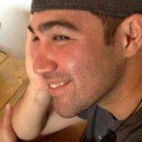 Justin Hernandez   Social Profile