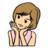 The profile image of zizyou_bot