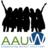 AAUW_FL_SAC profile