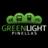 @Greenlight2014