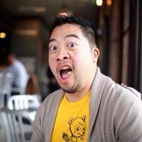 Matt Chow | Social Profile