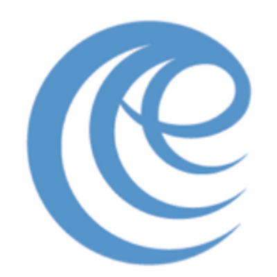 UPEACE Centre | Social Profile