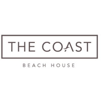 CoastThe