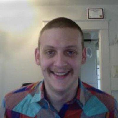 Zachary Abresch | Social Profile