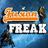 Fusion_FreakCom