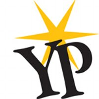 Young Professionals | Social Profile