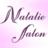 @NatalieSalon