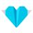 Kicksend Logo