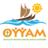 @OYYAM