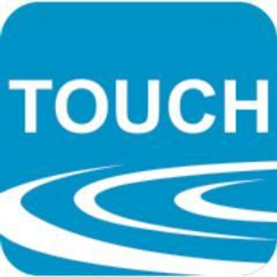 The Touch Marketing