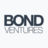 @bondventures