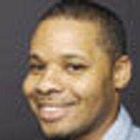 Shandel Richardson | Social Profile