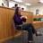 huffman_joanna profile