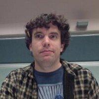 Jason Orendorff | Social Profile