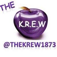 @THEKREW1873