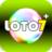 loto7plus