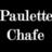 @pchafe