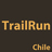 @TrailRunChile