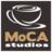 Moca Studios