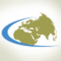 World Watch Monitor Social Profile