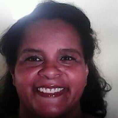 Anna Bia    Social Profile