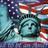AmericanAgenda profile