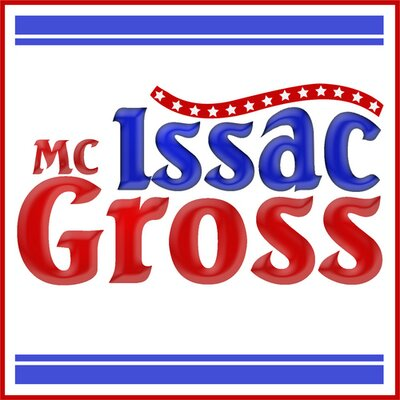 Issac G | Social Profile