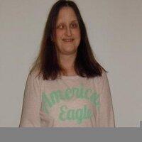 Missy Albrecht  | Social Profile
