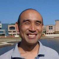 Tomoyuki YAMADA 山田朋幸 | Social Profile