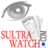 SULTRA WATCH