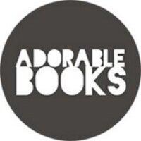 AdorablebooksNL