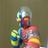 The profile image of ryosinkairo